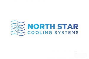 Day 1 North Star Cooling Systems