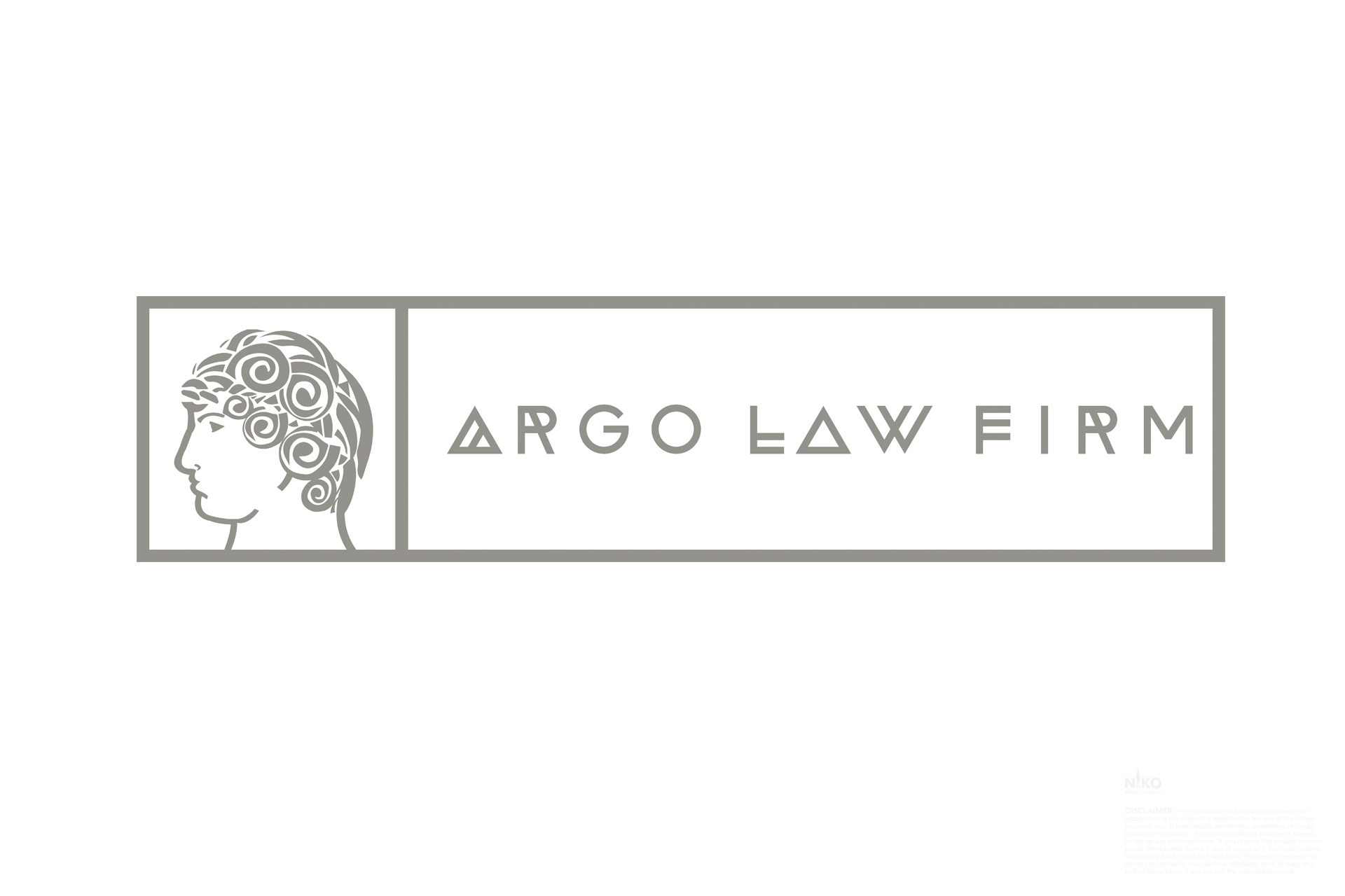 Day 18 Argo Law Firm