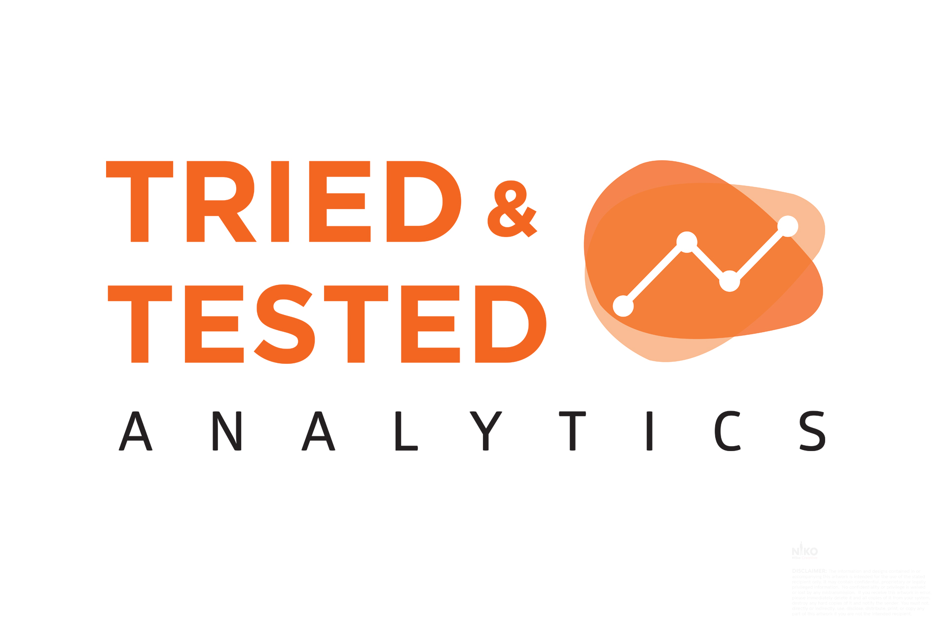 Day 28 Tried &Tested Analytics
