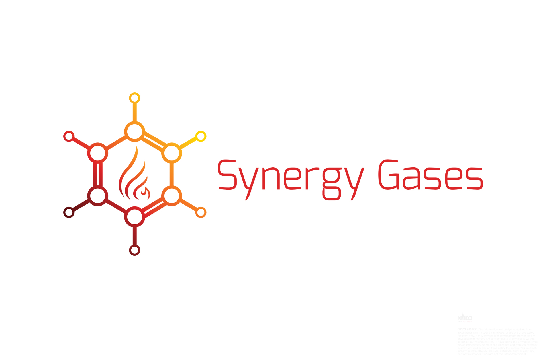 Day 4 Synergy Gases