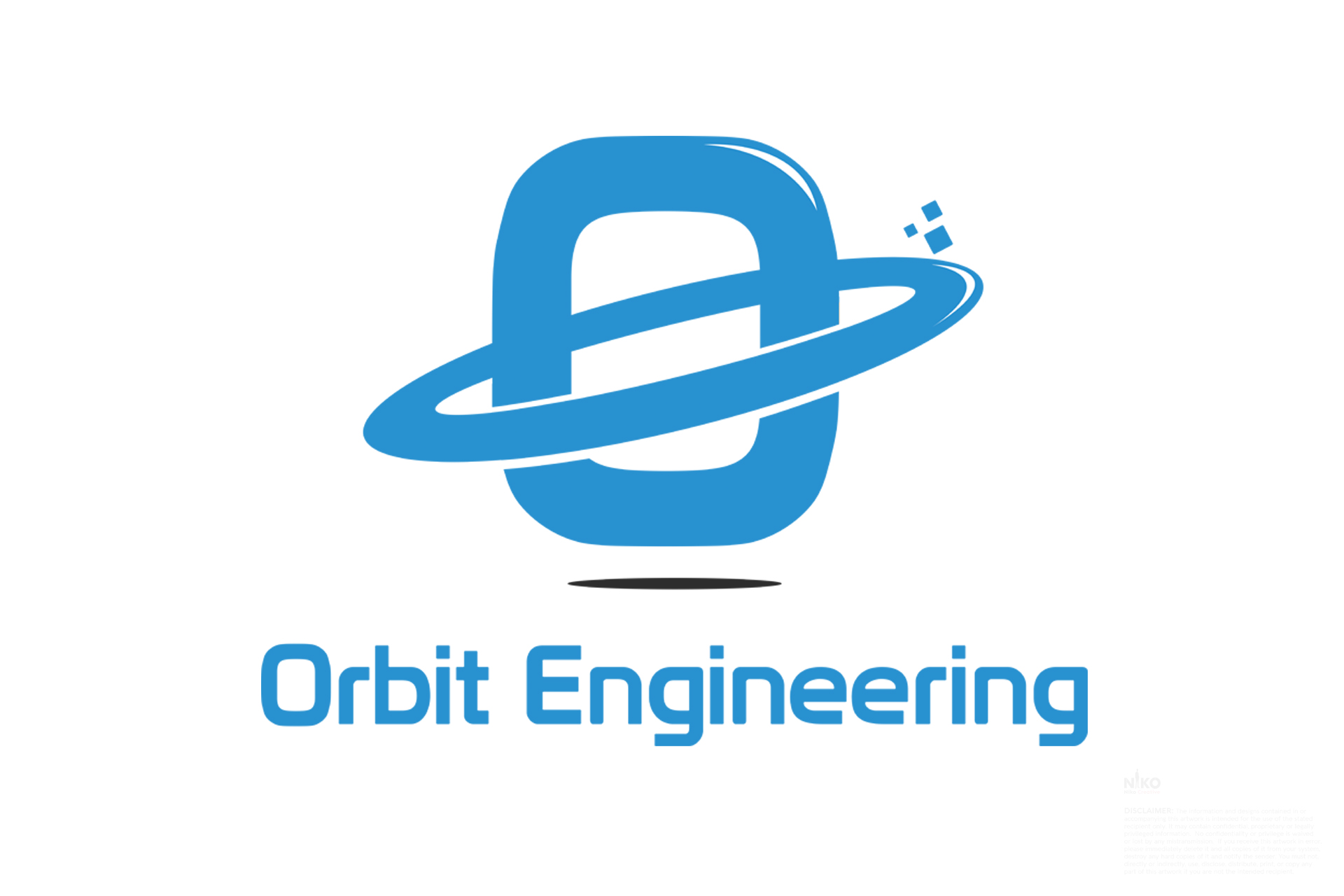 Day 5 Orbit Engineering